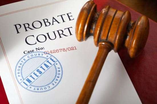 Probate Court | Notice of Probate NY | Last Will and Testament Attorney