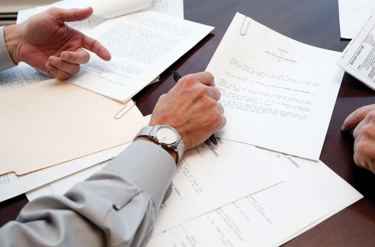 Types of Guardianship in New York State
