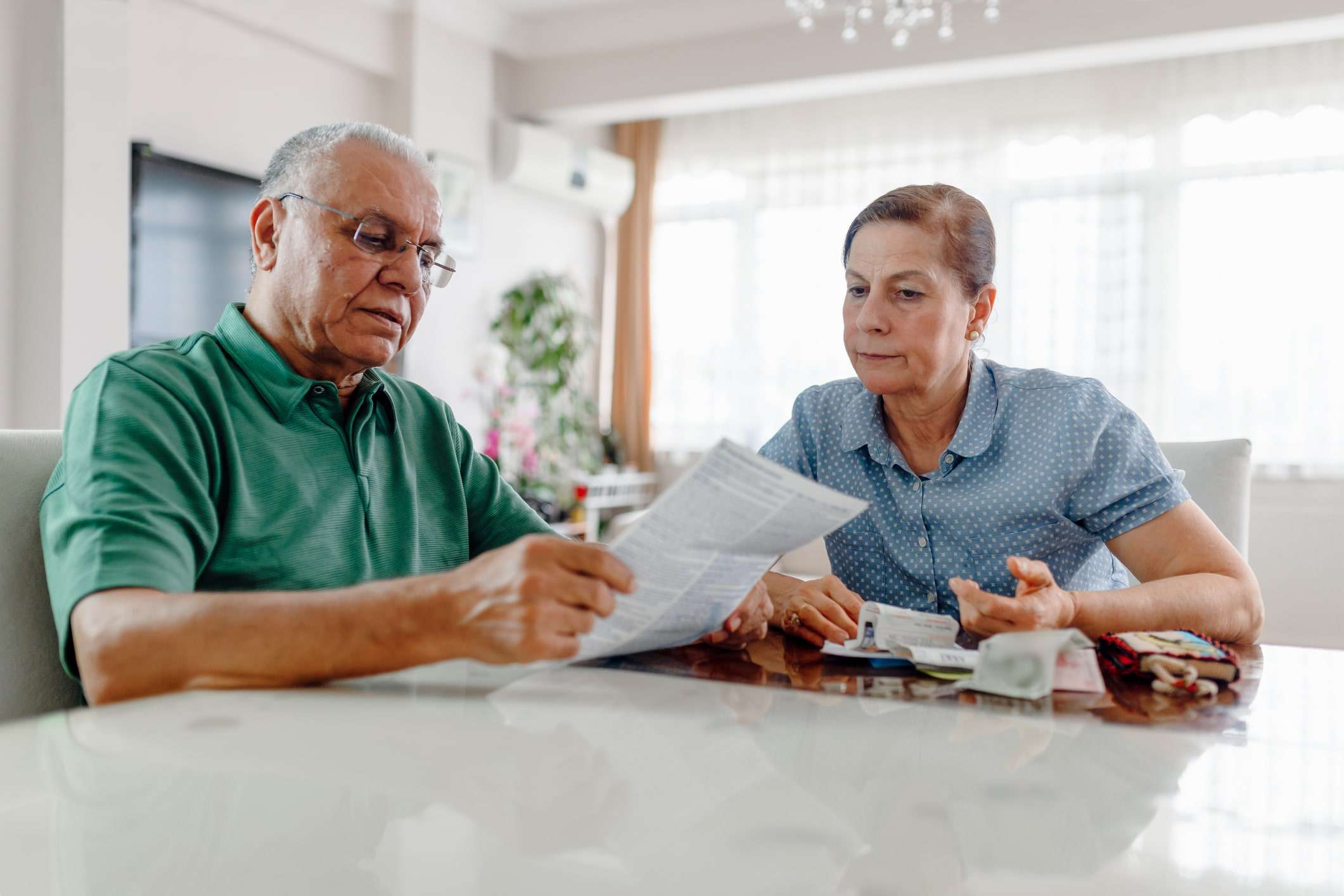 The New York Probate Process When the Deceased Has No Will