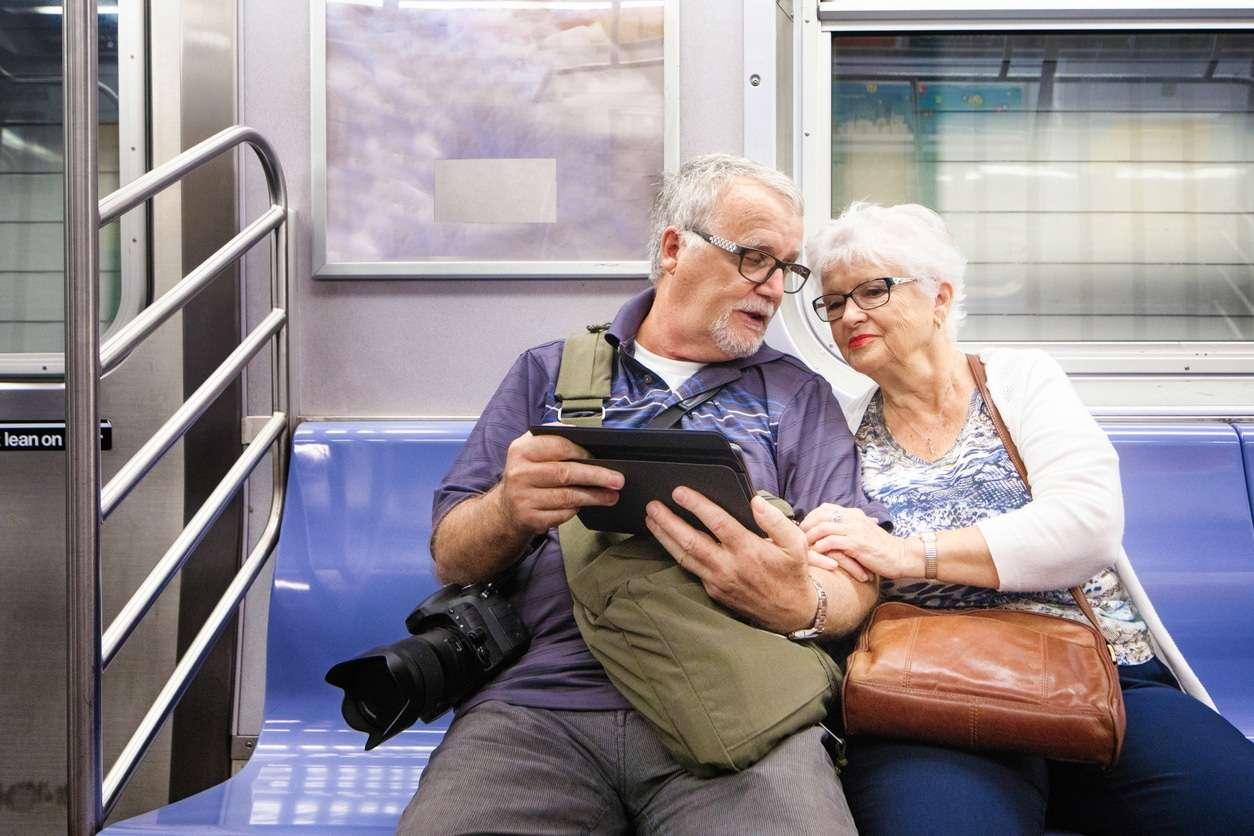 Spousal-Refusal In New York Medicaid
