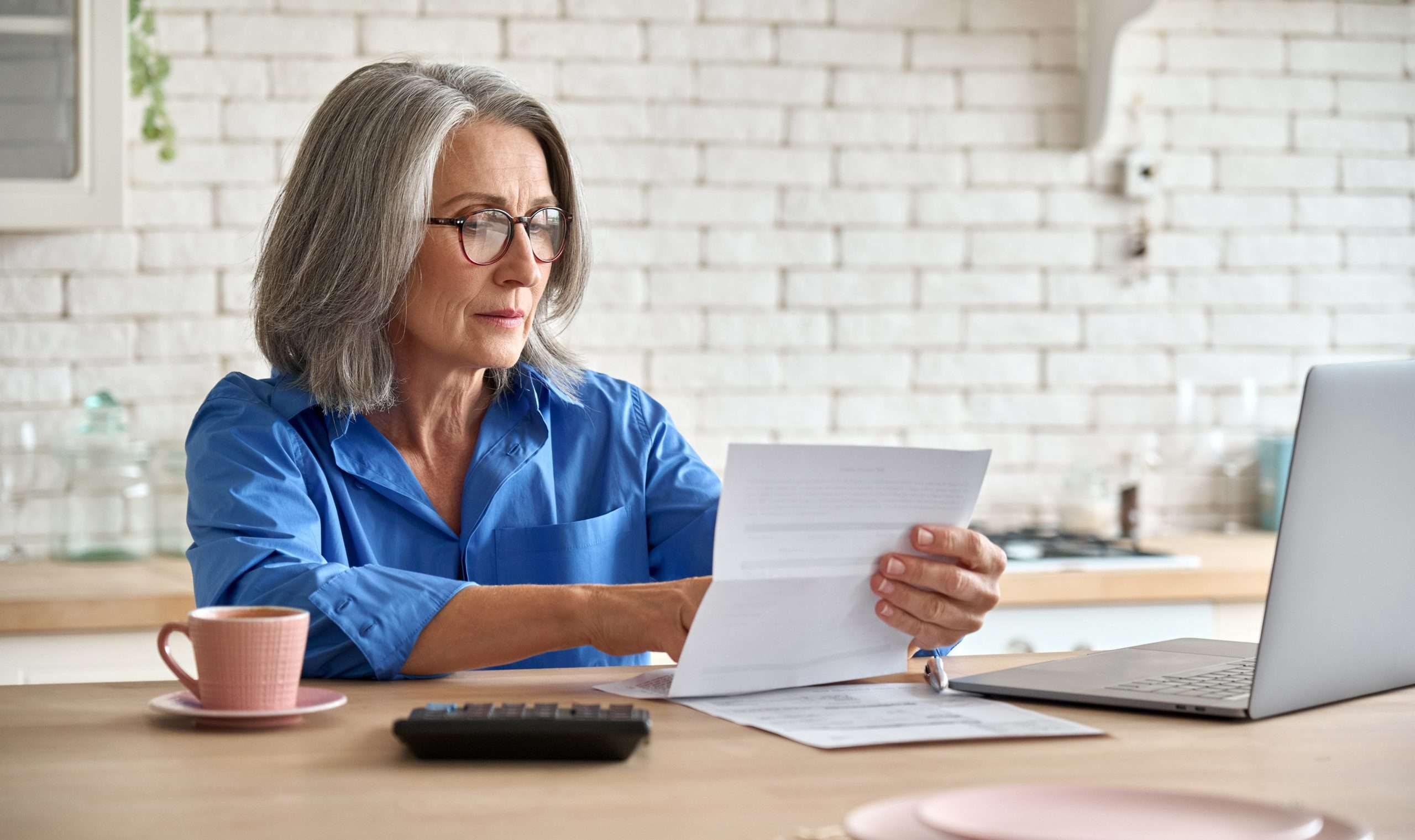 How to Avoid Probate in New York