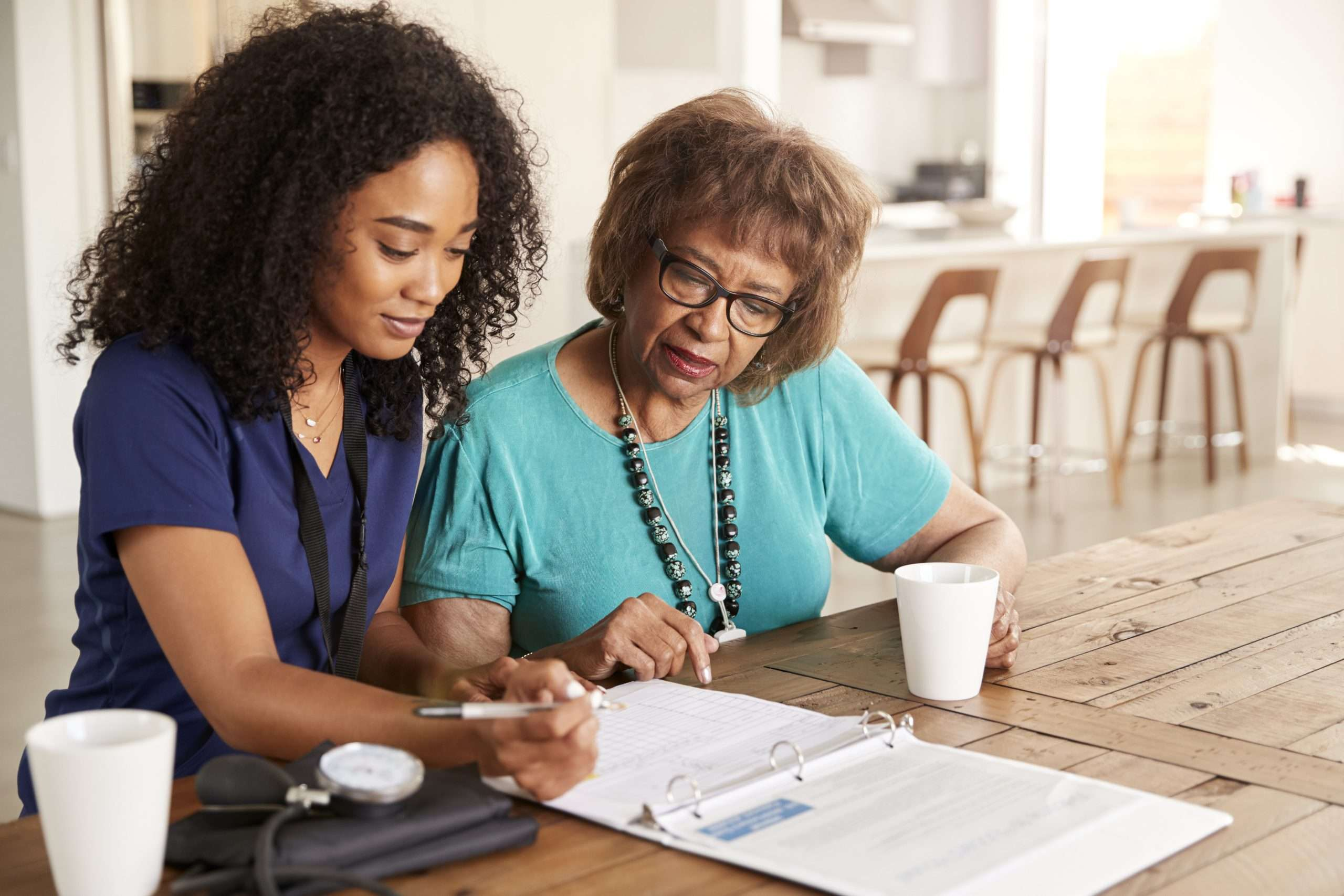 What is a Medical Power of Attorney in New York.jpeg